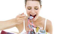 Pierde 10 kilos con esta fabulosa dieta hipocalorica ¡Imperdible!