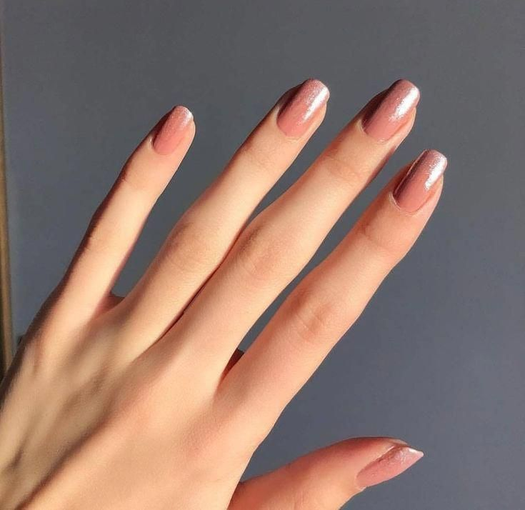 Installation Of Acrylic Or Gel Nails In 2020