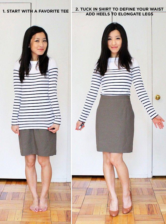 Top 25  best Business dress code ideas on Pinterest | Business ...