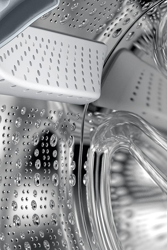 15 best Energieeffizienz images on Pinterest Accessories - wellmann küchen qualität