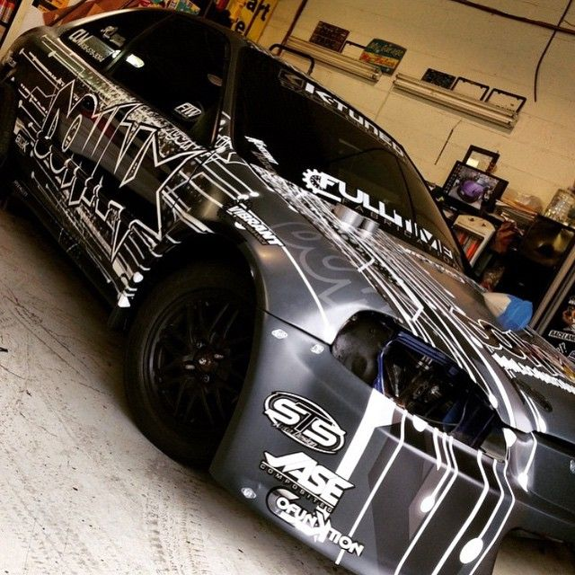 419 Best Vehicle Wraps Images On Pinterest Car Car Wrap And Cars