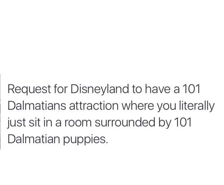 I HAVE HAD THIS IDEA BEFORE. AND THEN A DIFFERENT ATTRACTION FOR KITTENS FOR THE ARISTOCATS.