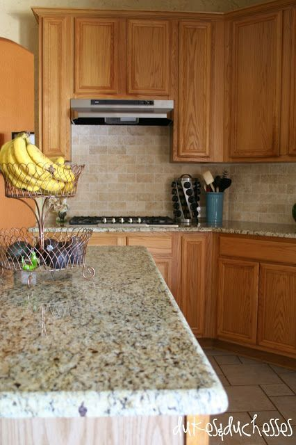 Easy And Cheap Cool Tips Off White Brick Backsplash colored shiplap