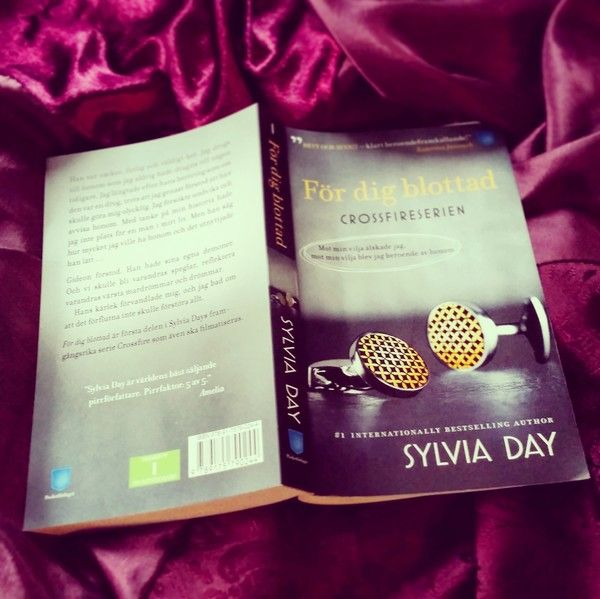 #Sylvia #Day