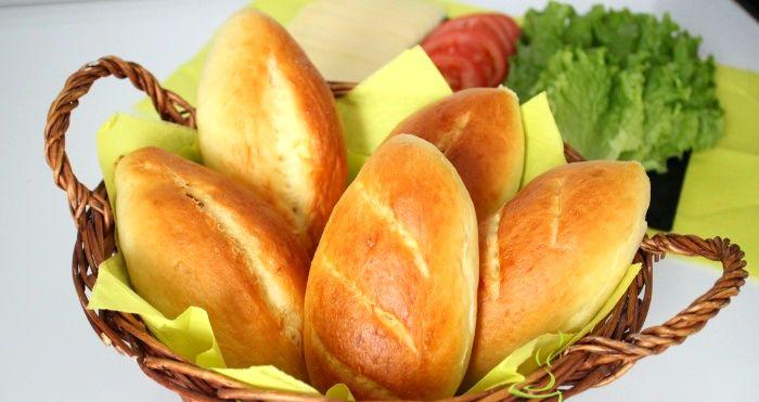 Mutfağınızda kendi ellerinizle yapmanın ve aile bireylerinize sunmanın keyfini yaşayacağınız Ev Yapımı Sandviç Ekmeği Tarifi ile harika minik ekmekler hazırlayabilirsiniz. Küçük boyutlarıyla…