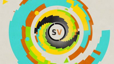 SV cerca un editor ed un motion designer ‹ news ‹ studio visuale