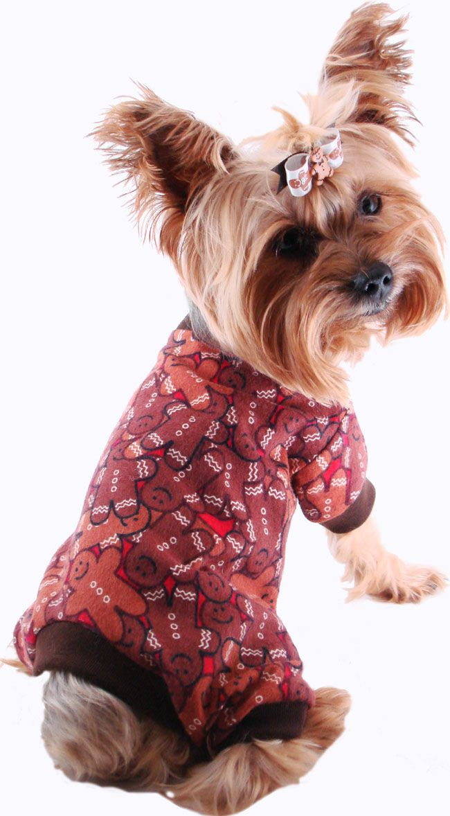Dog PJs - Pet Pajamas, Puppy PJs, Online Pet Stores, Clothing For Dogs, Tiny Dog Clothes, Dog Silk Pajamas, PJ Pet, PJs Pets dog boutique