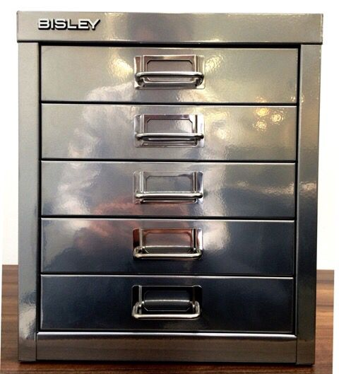 76 best Bisley Home Storage Solutions images on Pinterest ...