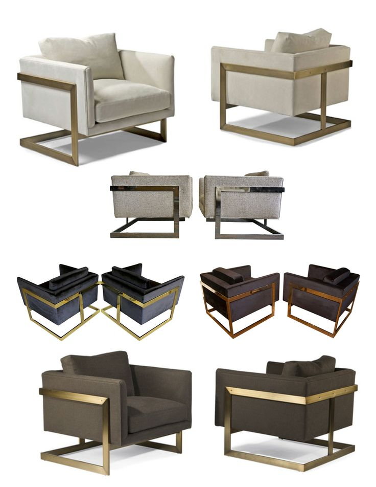 Furniture | House Appeal
