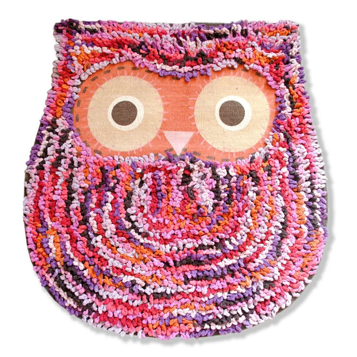 101 Best Images About Owl Theme Toddler's Room {For Nicky