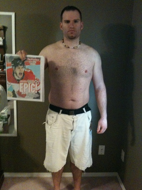 To find the workout regimen and diet approach he used click the link below:    http://www.adonisindex.com/adonis-index-workout.html