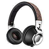 sparen25.de , sparen25.info#7: Sound Intone CX05 HIFI Kopfhörer Stereo Headset Bass Mode-Design Faltbarerunverknoteter mit…sparen25.com