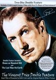 House on Haunted Hill/The Last Man on Earth [2 Discs] [DVD], 15438799