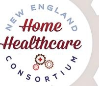 Welcome To The New England Home HealthCare Consortium. Join industry leaders as we address important concerns about the future of home healthcare and successfully meeting the needs of an aging population! #NEHHC #healthcare #homecare