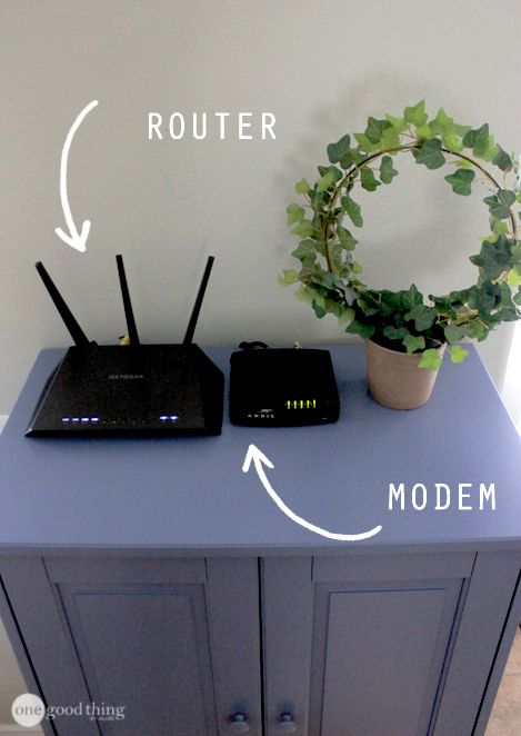WiFi Security: 6 SIMPLE TIPS TO KEEP YOUR HOME WI-FI SECURE A good, informative and easy to understand article! :)