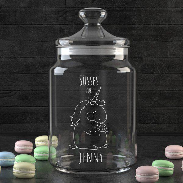 108 besten memoboard bilder auf pinterest auszeichnen blumen vase und dekoration. Black Bedroom Furniture Sets. Home Design Ideas