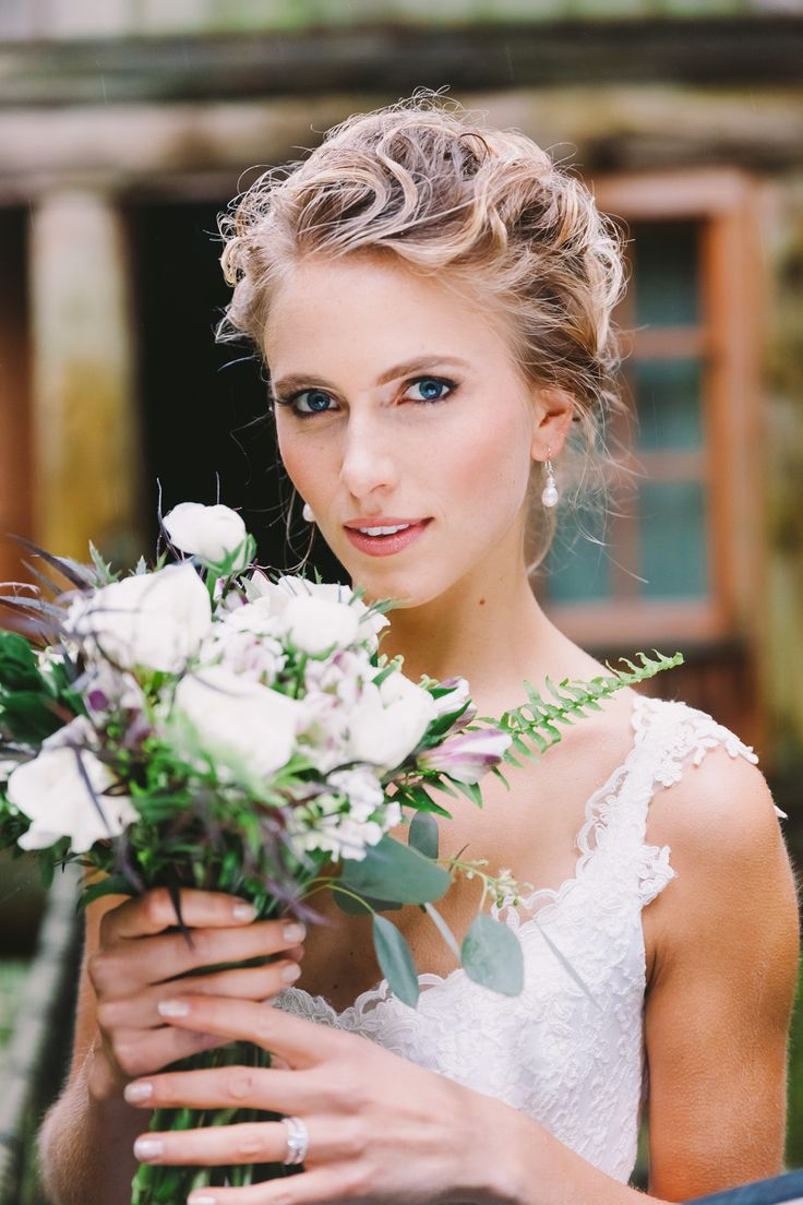 32 best pacific northwest weddings images on pinterest   pacific