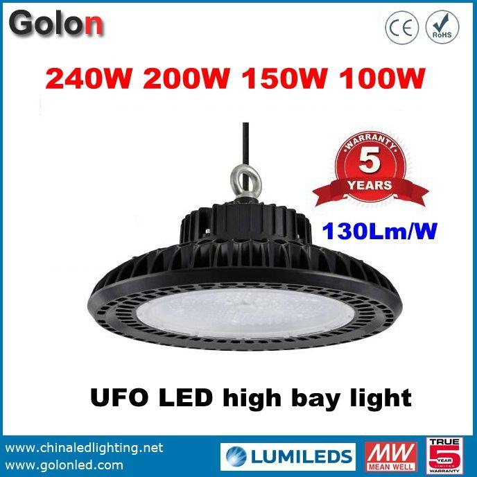 LED high bay light 250W IP65 waterproof indoor lighting fixtures #ledhighbay #ledhighbaylight #250wledhighbaylight #ledhighbaylight250w #ledbaylight #250wledbaylight #highbayledlight