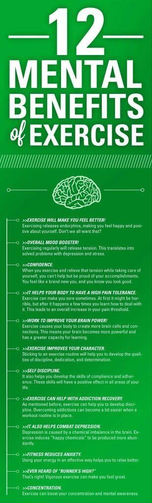 Brain enhancer fruits picture 3