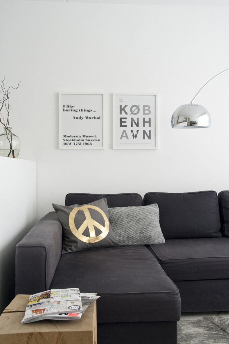 33 best Ideas for the House images on Pinterest | Living room, For ...