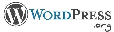 As melhores ferramentas para construir sites grátis  #blogs #comocriarumblog #comocriarumsite #comofazerumblog #comofazerumsite #criaçãodesitescriarumsite #criarsite #criarumblog #ferramentas #googlesites #site #siteGoogle #sites #sitesGoogle #webdesigner #webnode #wix #wixlogin #Wordpress
