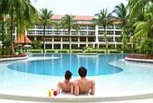 Sedona Hotel Manado with Real Discount Rates, All Including Breakfast - 21% Tax and Service Charge, No Hidden Cost!.