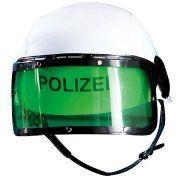 buttinette Angebot Polizeihelm, KinderIhr QuickBerater