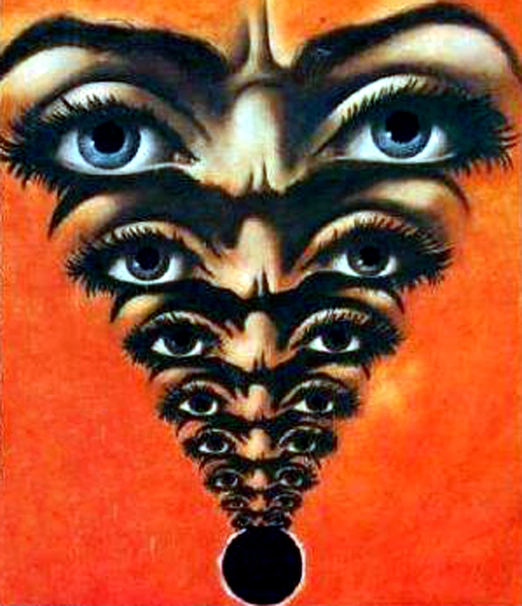 ∆ Sweet: Byworld 9780340186152, Anderson1971Th Byworlderjpg, The Artists, Isbn10, Isbn13, Ebook Libraries, Eye Scream, Endless Eye, Poul Anderson