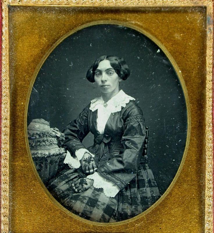 Wm Schultz Collection: Periodic Image, Circa 1860 S, Vintage Photos, Fashion Include, Map, Hoop Circa, Schultz Collection, 1860 S Fashion, Historical Image