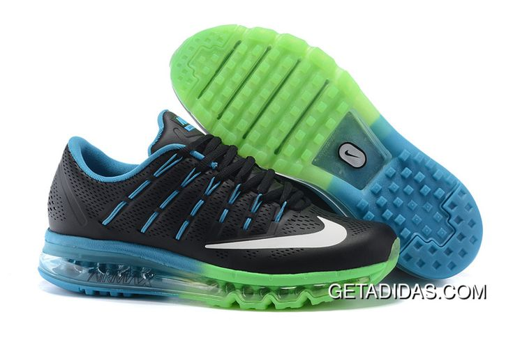 https://www.getadidas.com/air-max-leather-blue-green-black-white-topdeals.html AIR MAX LEATHER BLUE GREEN BLACK WHITE TOPDEALS Only $87.05 , Free Shipping!