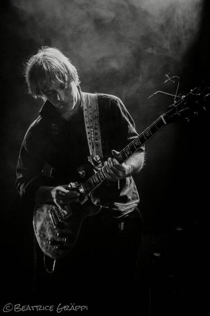 Fontän at Kajskul 46, Gothenburg, Sweden 2016. Music/ band photography  by Beatrice Gräppi