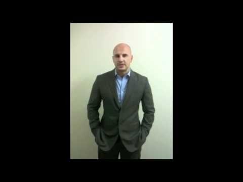 Dynamic 8 Property - Testimonial 4 - YouTube