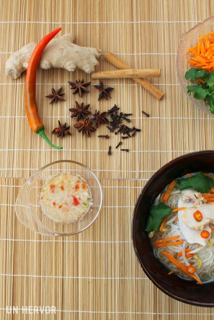 80 best OMAR SANCHEZ SUAREZ images on Pinterest | Chefs, Events and ...