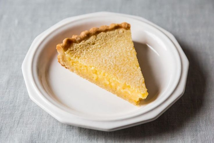Very good but only used 1 cup sugar and thick skinned lemon, which made it have a bitter after taste.  Will make with thin-skinned lemon.  Lazy Mary's Lemon Tart