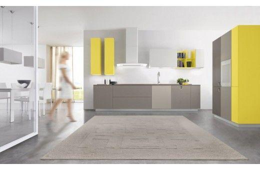 Casa Di Patsi - Έπιπλα και Ιδέες Διακόσμησης - Home Design ONE TOUCH 1 - ΚΟΥΖΙΝΑ
