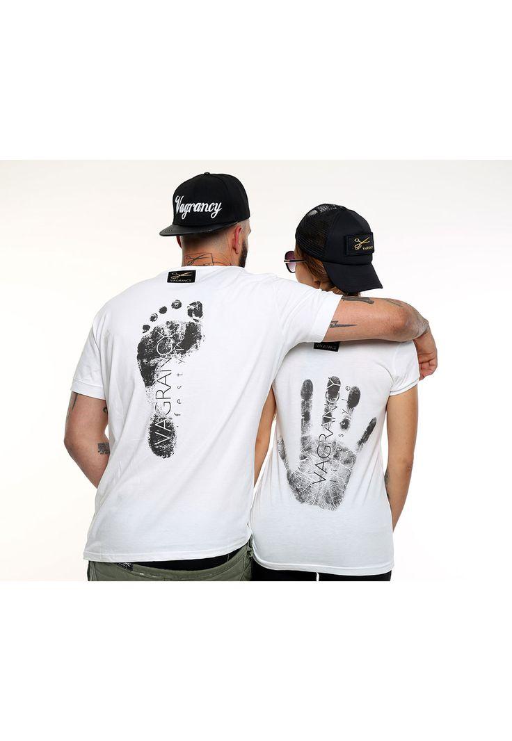 double vagrancy imprints   handmade sets #vagrancylifestyle #handmade #double #woman #man