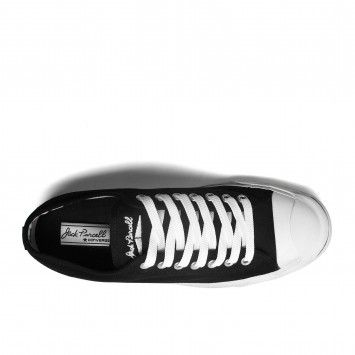 Jack Purcell CP