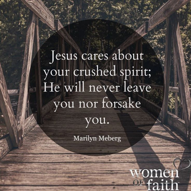 Woman Of Faith Quotes: 1000+ Images About WOMEN OF FAITH On Pinterest