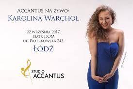 Sylwia w Krakowie, Karolina w Łodzi! :D