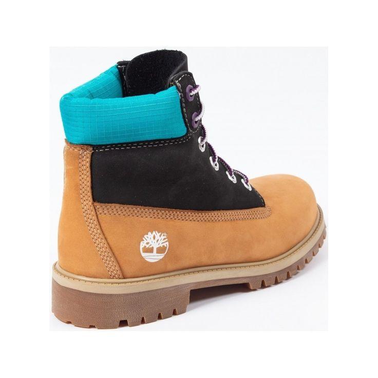timberland chaussures 38