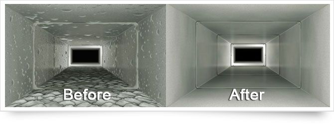 Mark's Duct Cleaning duct cleaners are professional duct cleaning specialists in Melbourne.