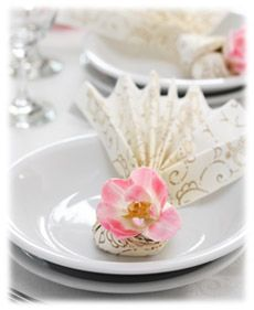 1000 images about mom s 80th birthday on pinterest christmas