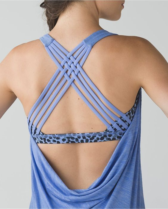 Yoga Clothing Images On Pinterest
