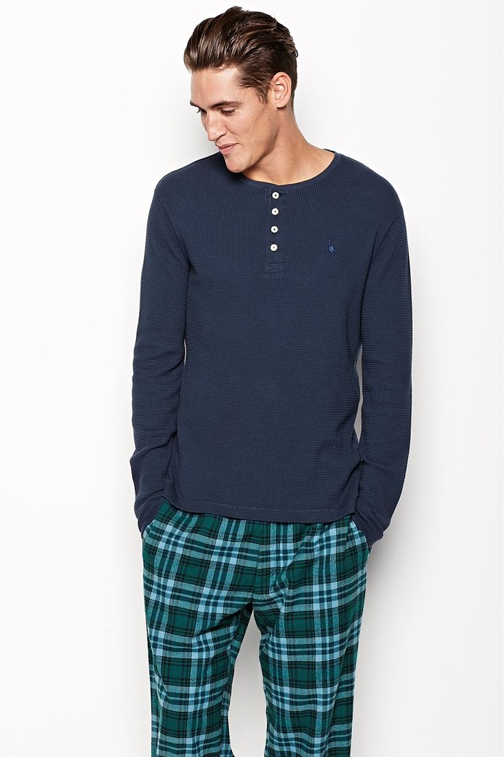25+ Best Ideas About Men's Pajamas On Pinterest