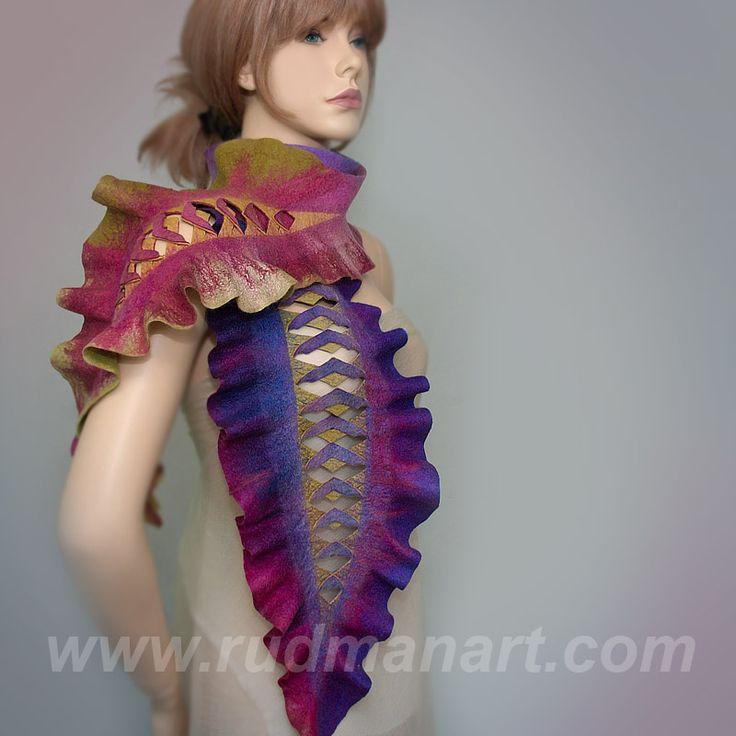 scarf541