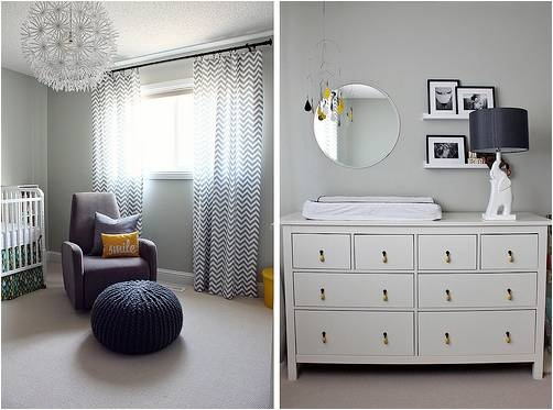77 Best Images About Nursery Lighting On Pinterest