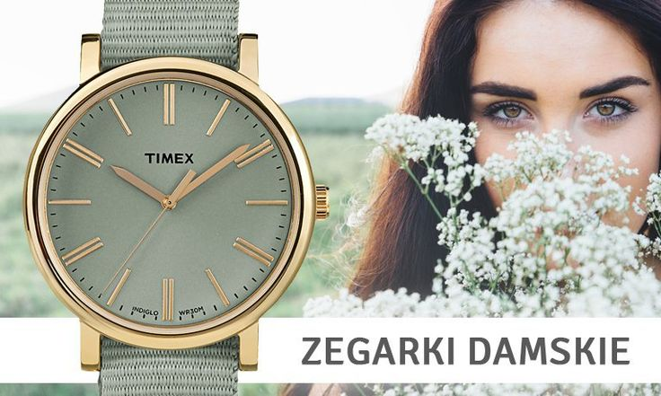https://www.zegarek.net/images/main/zegarki-damskie-1.jpg - zegarki damskie ...