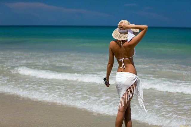 5 Travel Experiences every Lagos girl should have before Turning 30   Its nice to believe that age is nothing but a number but when you hit 30; there is no denying that you are starting to get old. Your body goes through a dramatic change denying you the bursting energy and gusto you normally hard before. Your interests start to change and you realize you may not have the stamina you once had.  The world is gigantic with its different continents countries regions and boulevards. Apparently a…