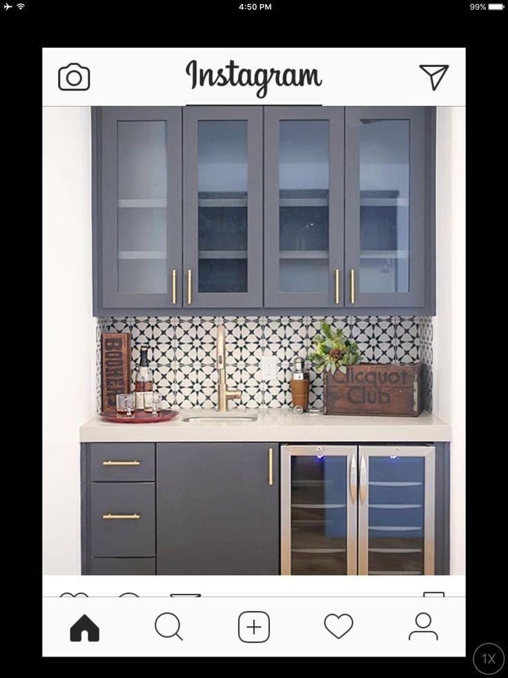 Více než 25 nejlepších nápadů na Pinterestu na téma Kühlschrank - gebrauchte ikea küchen