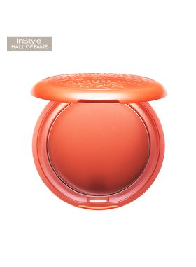InStyle Best Beauty Buys 2013 - Cream Blush